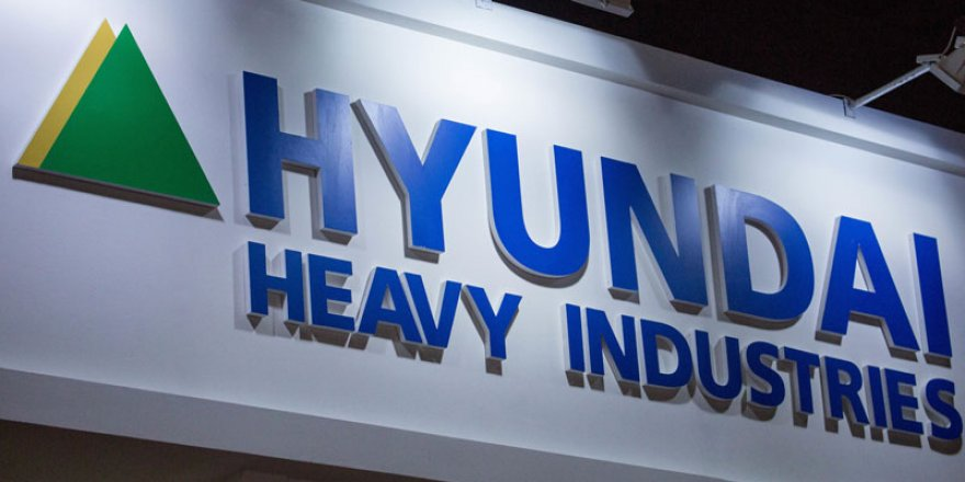 Hyundai got approval from Kazakhstan for merging with Daewoo