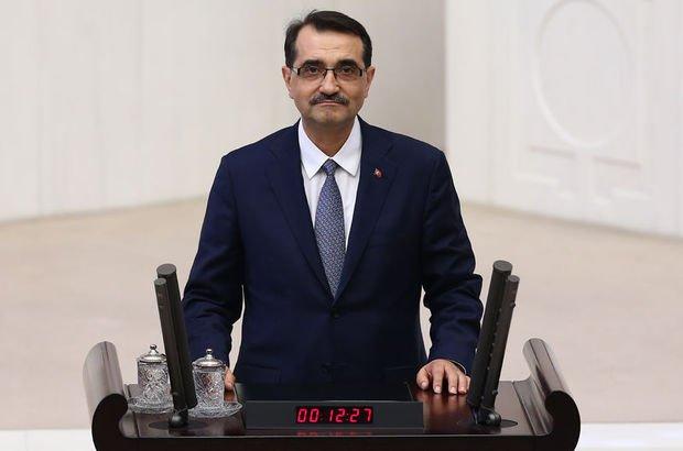 Turkey starts its fourth drilling in Eastern Mediterranean