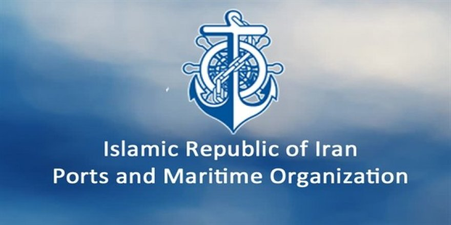 Iran plans to build 92 vessels by 2021