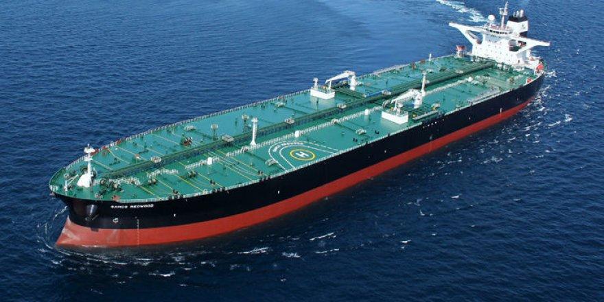 Hyundai Heavy is maximizing the ship efficiency for VLCCs