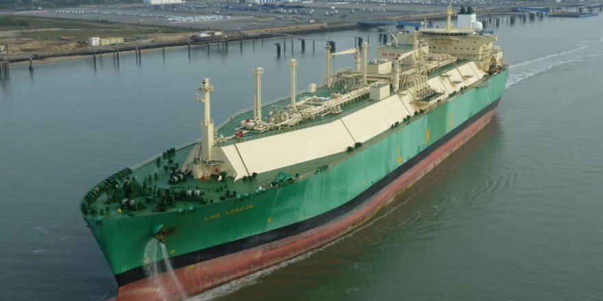 Merchant ship is attacked in Gulf of Guinea