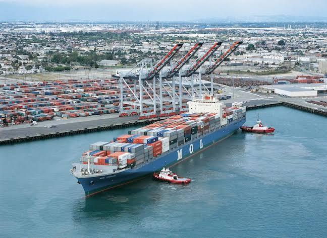 Japanese MOL issues new safety advisory for Strait of Hormuz