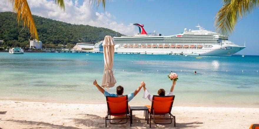 Jamaica Tourist Board unveils new destination campaign
