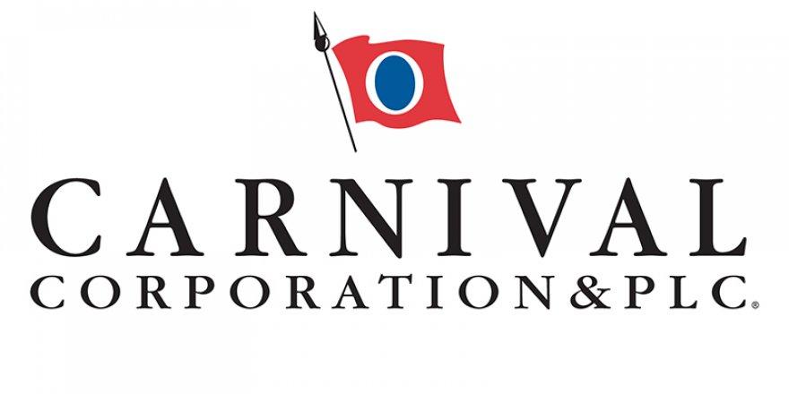 Carnival Corporation appoints Heidi M. Barker