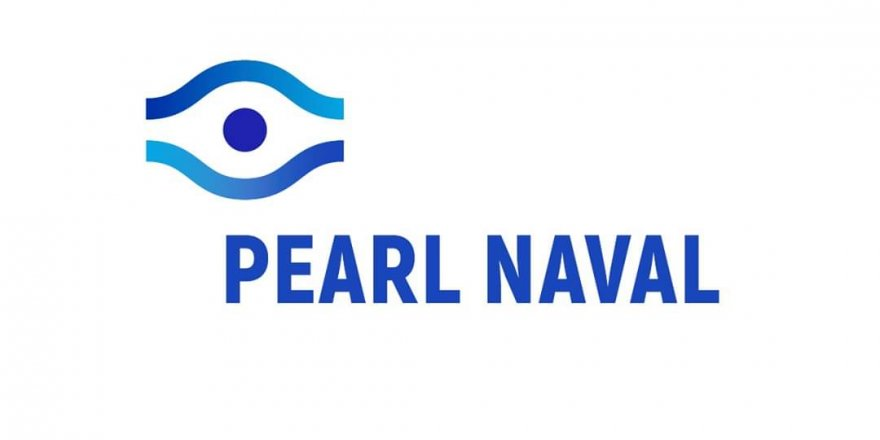Panama Maritime Group and Pearl Naval Group become alliances
