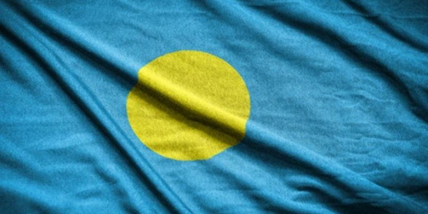 Ships trading with North Korea will not fly Palau flag