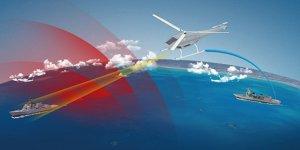 UMS SKELDAR launches new unmanned helo SKELDAR V-150 VTOL