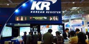 Korean Register certifies first cybersecurity compliant ship