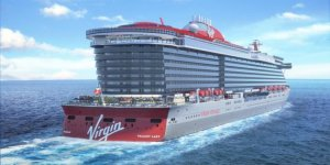 Virgin Voyages postpones debut season