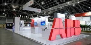 ABB supporting sustainable arctic shipping