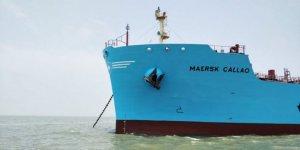 Team Tankers International and Maersk Tankers enter strategic partnership