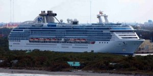 Coral Princess arrived in Miami Port: Two dead