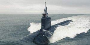 HII receives $1.50 billion contract to build a San Antonio-class ship