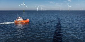 Orsted hopes coronavirus to not slow Japan's offshore wind projects
