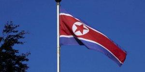 North Korea test fires anti-ship missiles