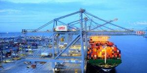 Coronavirus to wipe 20% of traffic in Port of Rotterdam