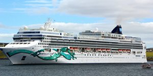 Norwegian Cruise Line targets a $515 million worth reduction