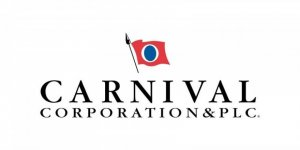 United States opens investigation into Carnival on coronavirus