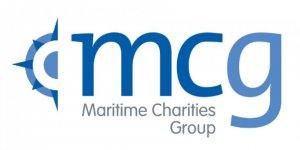 Maritime Charities respond to coronavirus crisis