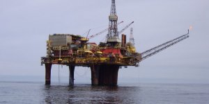 Maersk Supply Service gets subsea removal task from Fairfield
