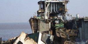 RINA Ship Recycling HAZMAT Expert opens online course