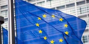 EU announces Finnish aid to maritime companies