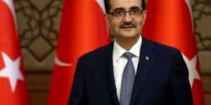 Turkey may begin oil exploration in the eastern Mediterranean