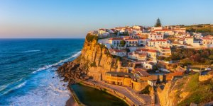 """First european country with """"Safe Travel Seal"""": Portugal"""