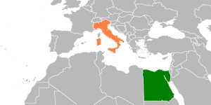 Italy reconsiders warships sale to Egypt after student murder