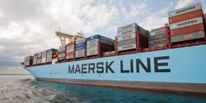 300 Maersk vessels to help climate science