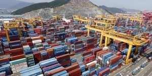 South Korea coordinates autonomous efforts on ships