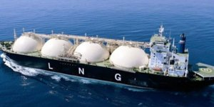 India to change its gas policy to widen LNG's reach