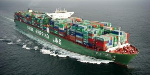 Extra customs checks for Chinese shipments in India