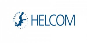 Germany takes over HELCOM chairmanship from Finland