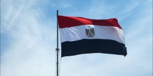 Egypt conducts military exercise near the Libya border