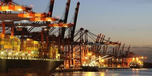 Port of Hamburg to use solar-powered mooring systems