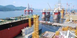 Korea Shipbuilding wins US$71 million deal from Europe