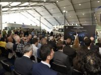 Exposhipping Istanbul has already turned its route to 2018