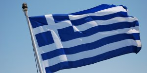 Greece exempted seafarers from COVID-19-related entry restrictions