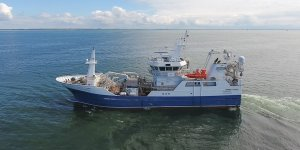 Russian Government approves regulation on crab boats