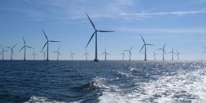 ABS supports growing global demand for offshore wind