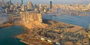 CMA CGM says missing staff member died in Beirut blast