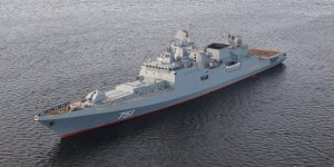 Black Sea Fleet of Russian Navy to host special drills