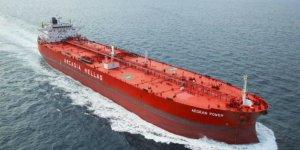 Greek chemical tanker hijacked by armed men in Somali