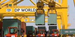 H1 profit of DP World's takes a massive hit