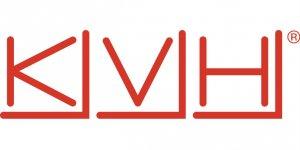 KVH Industries unveils the newest marine satellite TV antenna