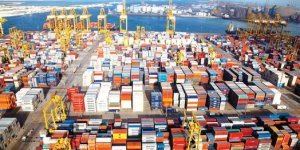 Hutchison Ports and Egyptian Navy to operate new container terminal