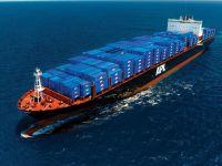 APL enhances Guam Saipan Express Service