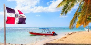 Dominican Republic to support International visitors