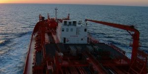 Hyundai received two petrochemical product tankers order
